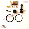 Kawasaki GPZ600 R Rear Brake Caliper Seals Repair Rebuild Kit