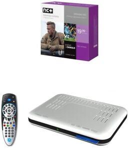 Telewizja na karte NC Kanal+ Cyfrowy Polsat HD Cyfra HBO 1 Miesiace free Sport