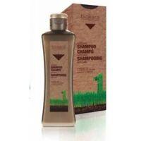 Salerm Biokera Argan Champú 300 ml Argan Oil Shampooing 300 ml