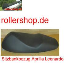 Sitzbankbezug für Aprilia Leonardo 125 ccm, 150 ccm , ZD4MB....