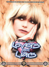 Lovers and Liars (DVD)