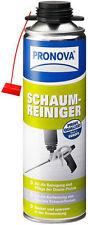 Pronova PUR Schaumreiniger 500ml NEU&OVP TOP