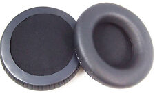 New Replacement Ear Pad Cushion For Sennheiser HD250 HD540 HD560 HD560II Headset