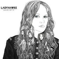 Ladyhawke-anxiety-CD NUOVO