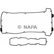 Engine Valve Cover Gasket Set NAPA VS50409R fits 85-98 Saab 900 2.0L-L4