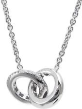 Emporio Armani Ladies Bracelet EG3294040