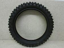 17-19 KTM 50SX HUSQVARNA TC50 50 MAXXIS M7304 MAXXCROSS IT MX FRONT TIRE 2.50-12