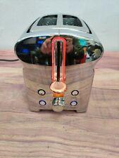 Michael Graves Design 2 Slice Toaster