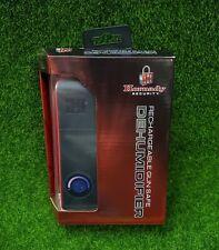 Hornady Reloading Rechargeable Portable Compact Gun Safe Dehumidifier - 95900