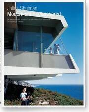 Julius Shulman - Modernism Rediscovered by Pierluigi Serraino (2013, Hardcover)