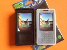 Unbranded Black Tablet & eReader Cases, Covers & Keyboard Folios for Sony