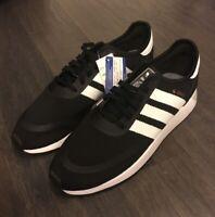 6dcb4a0e Adidas N-5923 N5923 Shoes Sneakers New Men's Size 13 Black White CQ2337