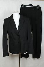 Betty Barclay Anzug Hosenanzug Damen Gr.40 L30,sehr guter Zustand