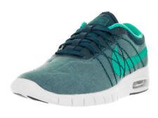 66b395063d60ba Nike Flywire Men s Athletic Shoes