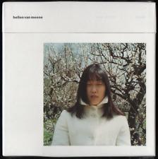 Helen VAN MEENE. New Photos Japan. Walther König, 2002. E.O.