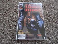 IRON MAN #5 (1996 Series) Marvel Comics NM/MT