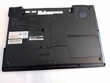 Lenovo 4446 Bottom Base Case Cover AP067000E001 43N8015 1D27