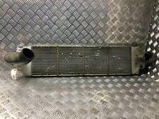 VW Transporter T5 Intercooler 7E0145804B