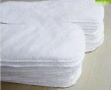 Saugeinlage Einlage für Stoffwindel Windeleinlage saugfähig Baumwolle aus Berlin