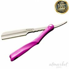 Feather profesional Acs-rw artista club SS cuchilla vino Jap��n