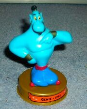 "Disney 100 Years Of Magic Aladdin Genie 3"" Toy Figure Cake Topper"