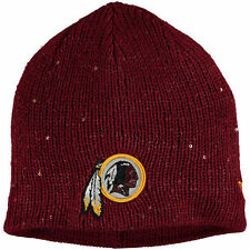New Era Washington Redskins NFL Fan Apparel & Souvenirs