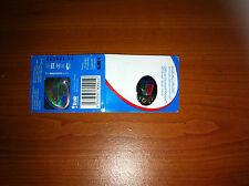 spilla pin italia nazionale italiana nuova perfetta 1