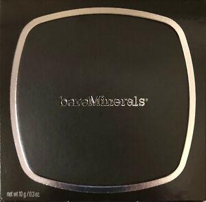bareMinerals READY Eyeshadow 4.0 - The Truth  5 g / 0.17 oz