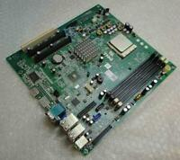 Genuine Dell 0YKFD3 YKFD3 Socket LGA AM3 Motherboard / Systemboard
