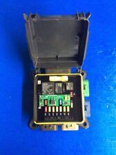 Bussmann 6396359 Power Distribution Box