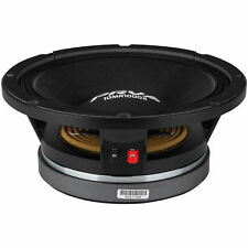 PRV Audio 10MR1000X 10