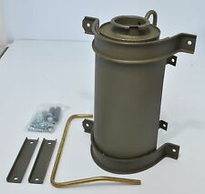 Jeep Willys MB Desert Cooling Kit Ford GPW WW2 HIGHEST QUALITY AVAILABLE