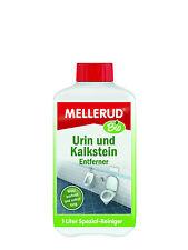 MELLERUD 2021018115 BIO Urin und Kalkstein Entferner in handlicher 1000ml Flasch