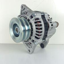 Alternator  for Ford  Courier 2.5L  MAZDA BRAVO 2500  2.5L Diesel 1996-2007