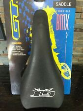 GT seat for Dyno, Haro, Hutch and Redline bmx freestyle Hard to Find GT Seat