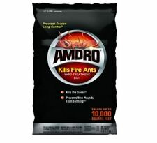 AMDRO Fire Ant Bait Killer - 5 Lbs. (10,000 sq. ft. coverage)