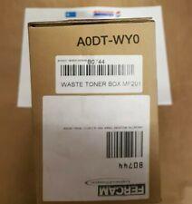 Vaschetta Recupero B0744 originale Olivetti D-COLOR MF201 / plus , MF250, MF350