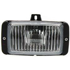 New Fog Light for Chevrolet S10 1982-1997 GM2596101