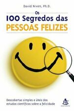 Psychology & Help Self-Help Paperback Non-Fiction Books in Portuguese
