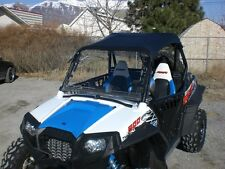 WRP Polaris Razor Soft Top RZR 900 2 Seater