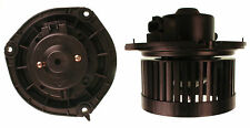 Heater Blower Motor - Front - Fits 2002-2005 Buick & Olds # 89018521