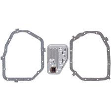 Auto Trans Filter Kit-Premium Replacement ATP B-419
