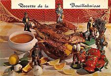 BF40191 la bouillabaisse  france  recette recipe kitcken cuisine