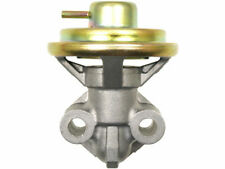 For 1990-1993, 1996 Mitsubishi Mighty Max EGR Valve SMP 84456BT 1991 1992