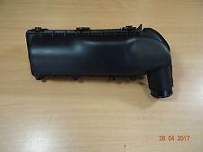 Mini R55 R56 R57 N14 1371 7576691 Air Filter Box Intake Silencer