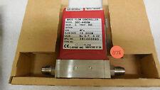3030-01425, AMAT, STEC, MFC 4400MC 10 SCCM WF6