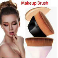 High Density Seamless Foundation Brushes Soft BB Cream Makeup Brush Powder Loose