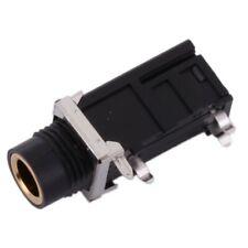 Pioneer DKN1281 Kopfhörerbuchse 6,3mm f. DJM-400/600/700/800/1000 | Neu