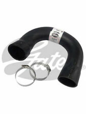 Gates Turbo Charger Air Intake Hose Pack (09-0026)