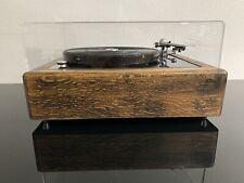 Thorens TD150 MarkII Record Player